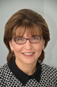 Corina Sandulescu