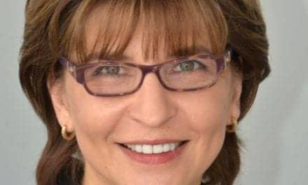 Clarity Promotes Three Executives to Leadership Team