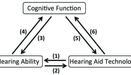 Cognitive Function and the Patient Landscape