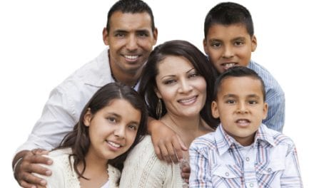Research Shows That Nearly 1 in 7 Latino Adults Has Hearing Loss
