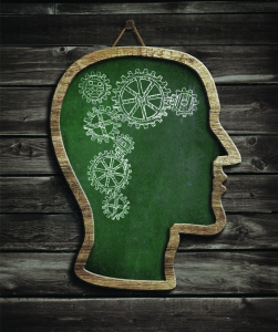 The brain, aging, cognition and listening ability