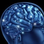 Listening Behavior Affected by Hemisphere Connection