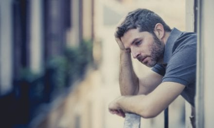 Silently Suffering with Hearing Loss Negatively Affects Quality of Life