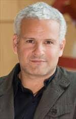 Adam Gazzaley, MD, PhD