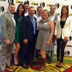 Audigy Group Wins Top Workplaces Award for Second Year