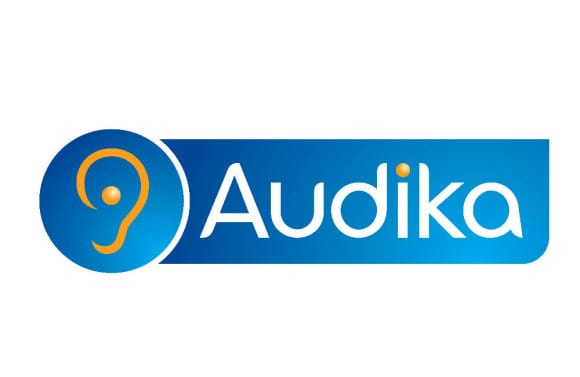 William Demant's Acquisition of Audika Approved by FCA