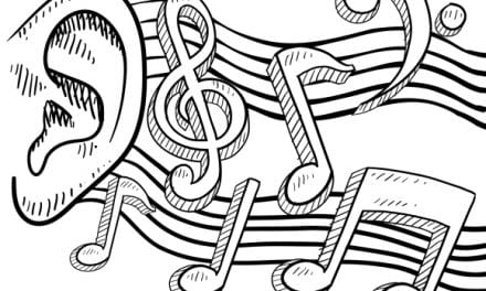 Back to Basics: Three Myths in Programming Hearing Aidsfor Music