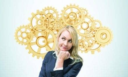 Maximizing Results and Minimizing Risks