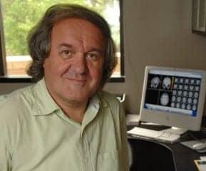 Josef Rauschecker, PhD, DSc