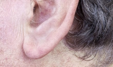 JAMA Study Indicates Association between Hearing Impairment and Mortality