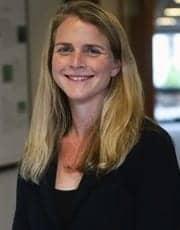 Meredith Rowe, EdD