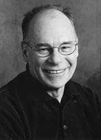 University of North Carolina Audiology Program Receives Richard Seewald Award