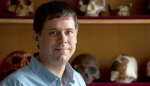 Rolf Quam, PhD