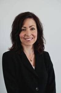 Stephanie Czuhajewski
