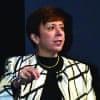 Tina Soika