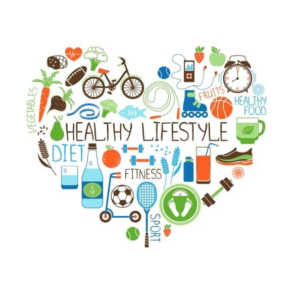 World Heart Day Slideshow: Linking Hearing Health to Heart Health
