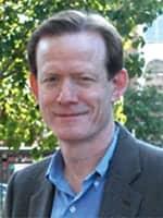 Albert Edge, PhD