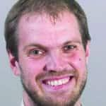 Anders Holm Jessen, PhD