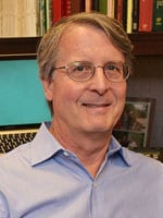 Charles Liberman, PhD