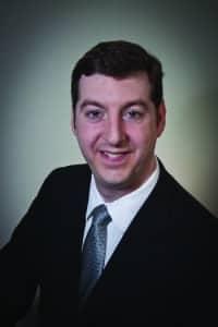 Eric Branda