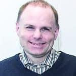Erik Schmidt, PhD