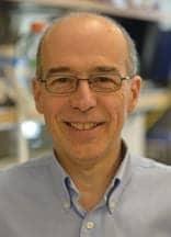 Gabriel Corfas, PhD