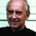 Gunnar Liden