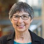 Janet Werker, UBC