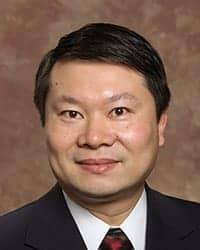 Long (Jason) Lu, PhD