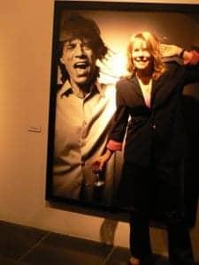 MarthaMcGarity&Mick
