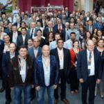 Oticon's Annual Scientific Meeting Explores Hearing Implant Surgery