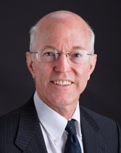 Steve Hackley, PhD