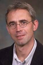Ulrich Mueller, PhD