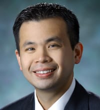 Wade Chien, MD