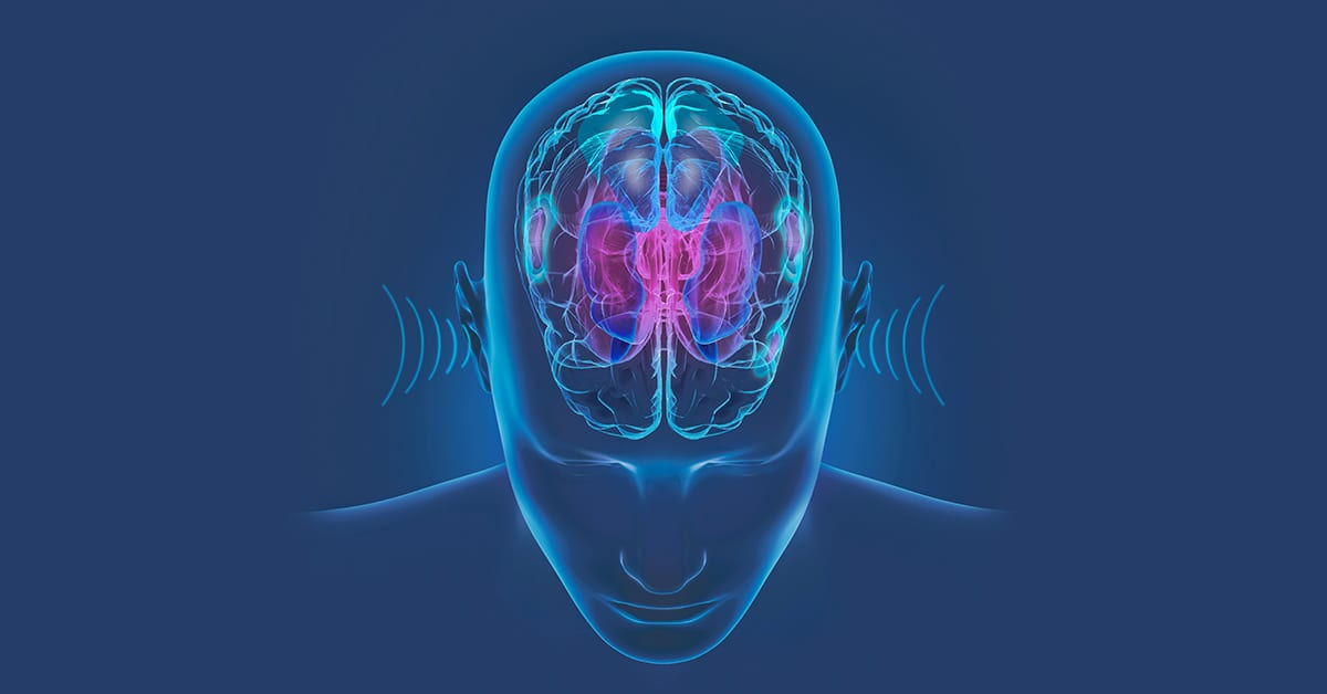 Brain Scans May Predict Music-induced Emotion