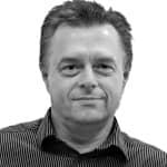 Peter Kossek