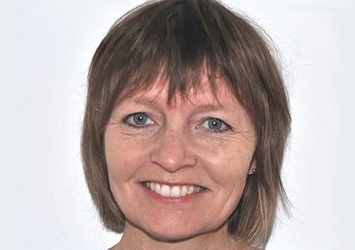 Ida Institute Appoints Bente Sørensen as Project Manager
