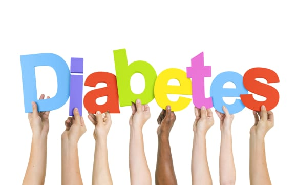 Hearing Loss, Diabetes Linked to Poorer Cognitive Ability
