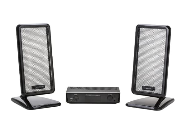 HyperSound Clear Launches with Expanded Distribution through Elite Hearing