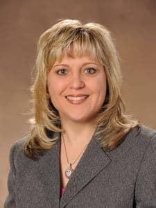 Jennifer Stroup Bobo, AuD, CCC-A
