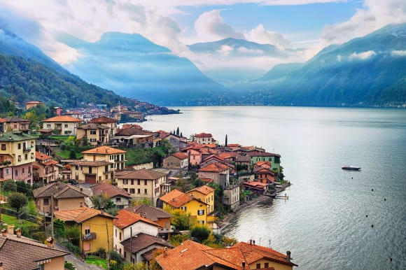 HEAL 2016 Conference in Italy Addresses Hearing Across Lifespan
