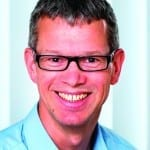 Matthias Froehlich, PhD