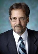 Paul A. Fuchs, PhD