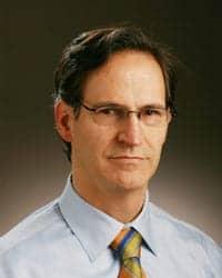 Scott Holland, PhD