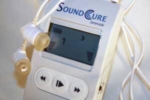 SoundCure Serenade