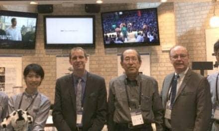 Williams Sound Names New Japanese Distributor