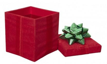 Happy Holidays from HR: 8 Free Webinars, Now Available on Demand