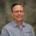 Gerald S. Shadel, PhD