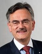 Wolfgang A. Herrmann, PhD