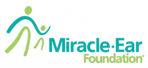 Miracle-Ear Foundation